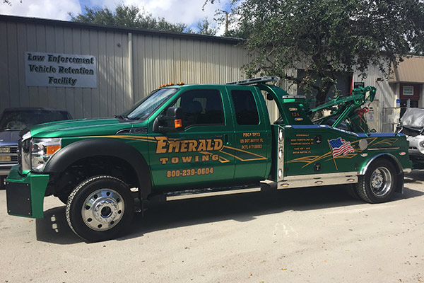 emerald-transportation-fleet-124